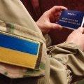 На Житомирщині четверо демобілізованих бійців отримали кошти для втілення власних бізнес-ідей