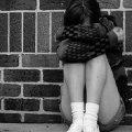 В Киеве мужчина насиловал свою 10-летнюю дочь на протяжении года