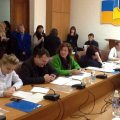 Немцы хотят за 50 тыс. евро капитально отремонтировать сквер в центре Житомира