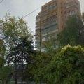 У Житомирі чергове самогубство: хлопець вистрибнув з балкону 14-поверхівки по вулиці Київській