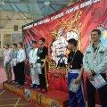 Житомирські спортсмени вибороли 34 нагороди на чемпіонаті України з військово-спортивних багатоборств