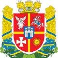 Верховна рада перейменувала 2 райони та 2 селища на Житомирщині