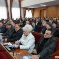 Депутати Житомирської облради зберуться на сесію 14 липня
