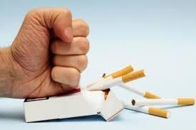 В Украине в шесть раз подорожают сигареты