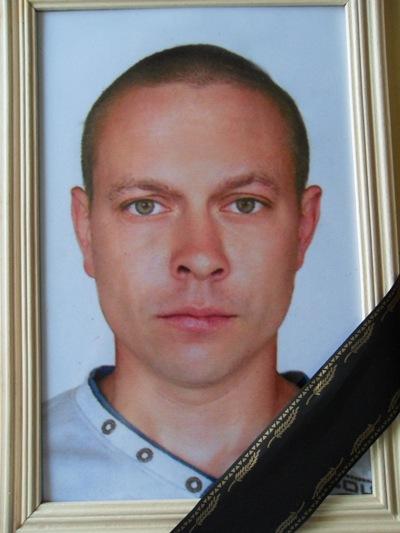 У Коростишеві 18-річного кікбоксера із сім'ї каменярів звинувачують у нанесенні смертельної травми