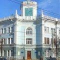 У Житомирській міськраді з'явився новий начальник департаменту містобудування та земельних відносин