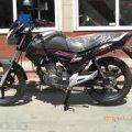 Поліція розшукала викрадені у жителя Житомирщини скутери та затримала злодіїв