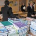 Что нужно сделать для улучшения образования