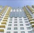За півроку на Житомирщині ввели в експлуатацію понад півтисячі будинків