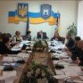 Житомирський виконком збереться на позачергове засідання, щоб розглянути питання підготовки до зими