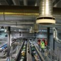 Французька компанія готова розробити і на 80% профінансувати проект сміттєпереробного заводу в Житомирі