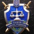 Розслідування травмування малолітньої дитини перебуває на контролі керівника Житомирської місцевої прокуратури