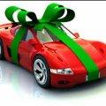 Повіривши у дивовижний виграш автівок, житомиряни перерахували на банківські рахунки шахраїв понад 30 тис. грн.