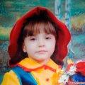 Житомирські поліцейські просять допомогти знайти 9-річну дівчинку