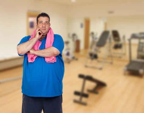 Ожиріння пов'язане з принаймні 13-ти видами раку – вчені ВООЗ