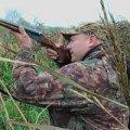 Увага! На Житомирщині, з 6 серпня розпочнеться сезон полювання на пернату дичину
