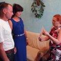 У Бердичівській колонії зареєстрували відразу п'ять шлюбів