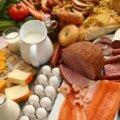На ринках Житомирської області подорожчали яйця й подешевшало сало