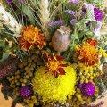 Сьогодні житомиряни святкують Медовий Спас