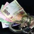 У Житомирській області судитимуть прокурора, який вимагав у підприємця 12 тис. гривень