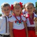 25-й День незалежності України у Житомирі.ФОТОРЕПОРТАЖ