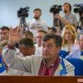 Житомирська міськрада вперше присвоїла звання «Почесний громадянин міста» посмертно