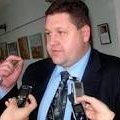В.о. голови Житомирської ОДА підписав перші 14 розпоряджень