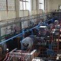 В Житомирі буде проведена реконструкція каналізаційних та очисних споруд