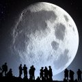 Лунное затмение 16 сентября: чем опасно и что нельзя делать