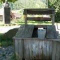 У половині баранівських криниць вода не відповідає санітарним нормам