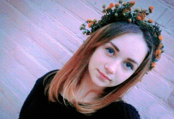 У Житомирі знову шукають школярку, яка 4 дні тому пішла з дому і не повернулася