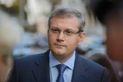 Александр Вилкул: Повышать в два раза нужно не только зарплаты, но и пенсии
