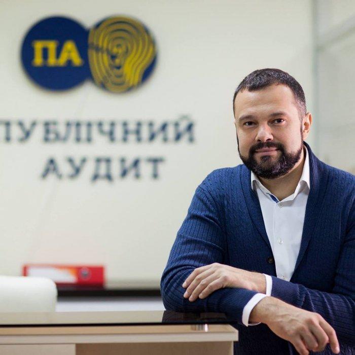 Новые тарифы - это узаконенный грабеж от Яценюка и Гройсмана