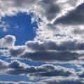Погода в Житомире и Житомирской области пятницу, 7 октября