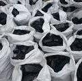 У двох районах Житомирщини правоохоронці виявили 40 тонн деревного вугілля