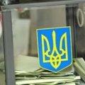 У 22 об'єднаних громадах Житомирщини у грудні відбудуться перші вибори
