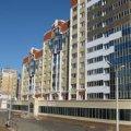 У Житомирській області за 9 місяців ввели в експлуатацію 763 нові будинки