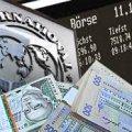 Умный англичанин объясняет, почему МВФ сделает нам только хуже