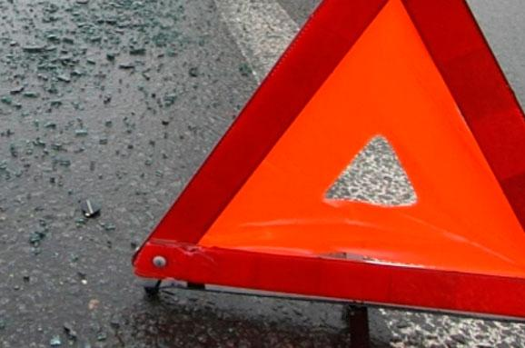 """Страшна аварія біля Озерянки: на місце ДТП виїхало аж 9 машин """"швидкої допомоги"""""""