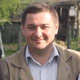 Володимир Колесник: «Що болить жителям Довбиша і Мар'янівки?»