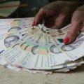 Уже в 2017 году: украинским учителям повысят зарплаты почти в 1,5 раза