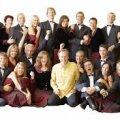 """Житомирська капела """"Орея"""" відзначить своє 30-річчя концертом у філармонії"""