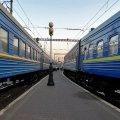 Купить билет станет проще: «Укрзалізниця» запустила сайт по продаже ж/д билетов через смартфоны