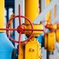 У Житомирі хочуть створити комунальне підприємство, яке буде займатися постачанням газу
