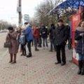 Після скасування маршрутки №3 тролейбус №5-А став економічно ефективнішим для Житомирського ТТУ, - Ткачук