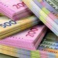 За десять місяців платники єдиного податку у Житомирській області поповнили бюджет майже на 119 млн грн