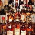 Алкогольні вироби подорожчають з 2 грудня