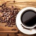 За кражу кофе из супермаркета житомирянину грозит до 3 лет тюрьмы