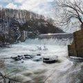 Погода в Житомире и Житомирской области на выходные, 3 та 4 декабря
