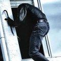 У Житомирі поліцейські затримали грабіжника-невдаху
